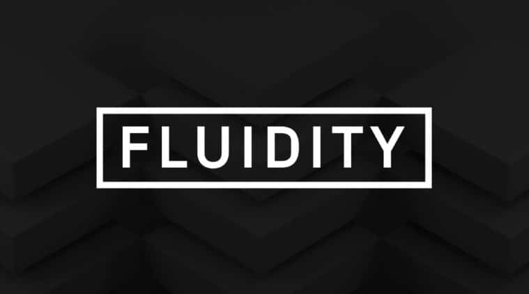 Fluidity To Launch Ethereum-Based Tokenized Mortgages In California And New York