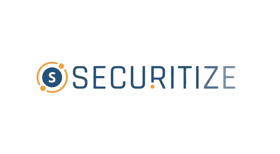 Securitize Open-Sources Its Protocol, Partners With tZERO Token Exchange