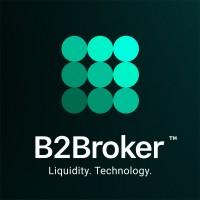 logo-B2Broker