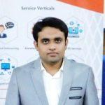 Javed K. Chief Executive at Prixim Infowares Group   Global FX