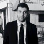 Khaleel Musleh photo