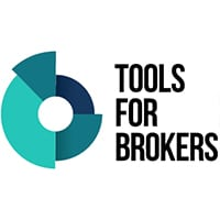 logo-Tools for Brokers