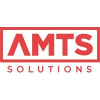 logo-AMTS Solutions