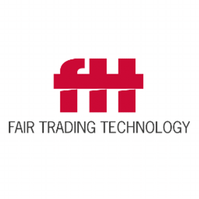 logo-Fair Trading Technology