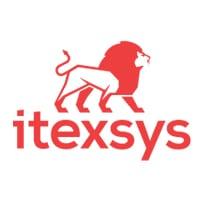 logo-Itexsys