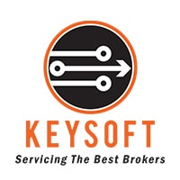 logo-Keysoft