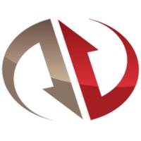 logo-Ninja Trader