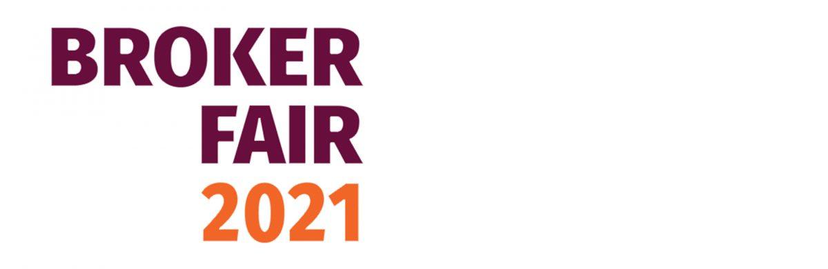 Broker Fair 2021 logo 1