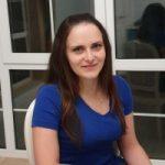 Svetlana Dulchevskaya photo