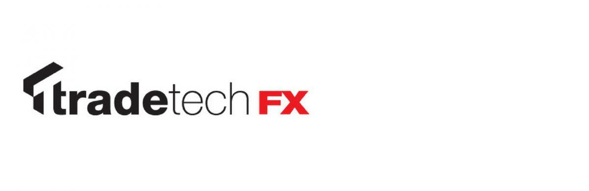 TradeTech FX Logo 1