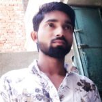 Vishal Singh Rathod