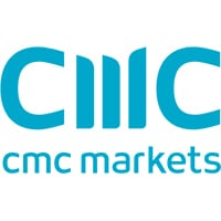 logo-CMC Markets