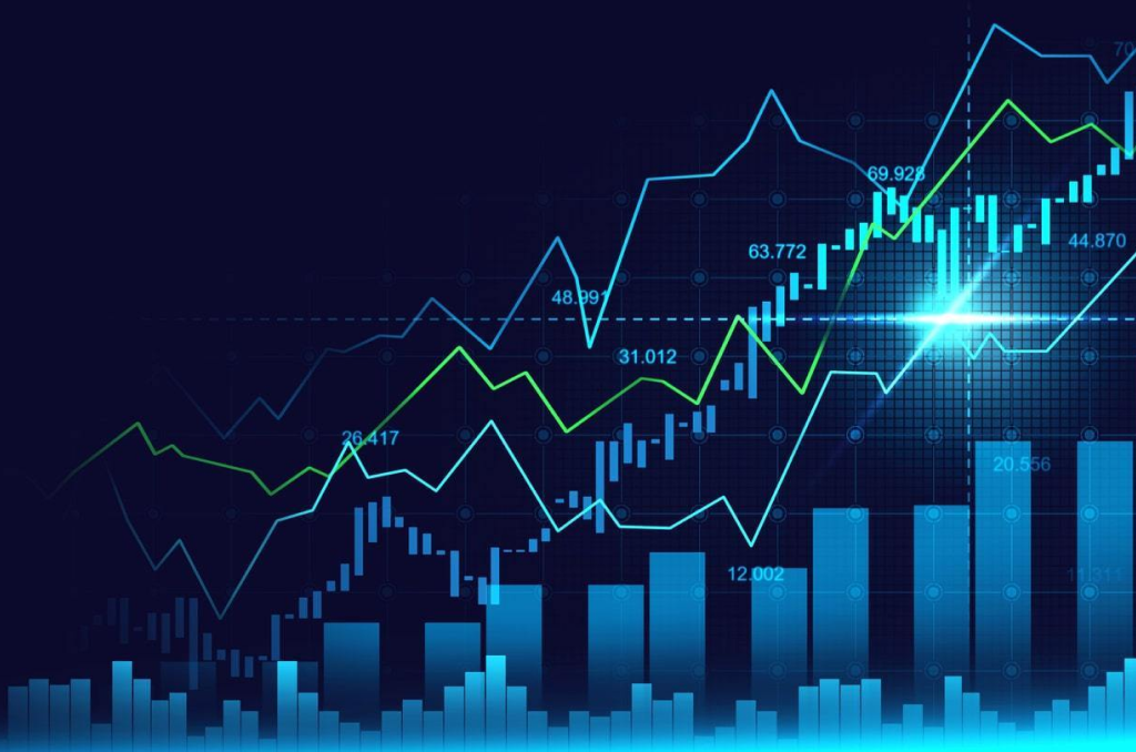 Everything You Need to Know About Forex Brokers