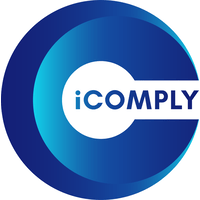 logo-iComply Investor Services Inc.