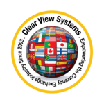 logo-Clear View Systems