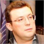 Alexander Tsikhilov photo