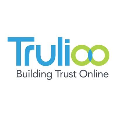 logo-Trulioo