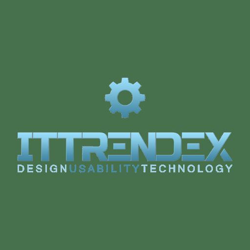 logo-ITtrendex
