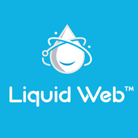logo-Liquid Web
