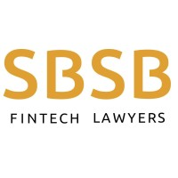 logo-SBSB Legal services