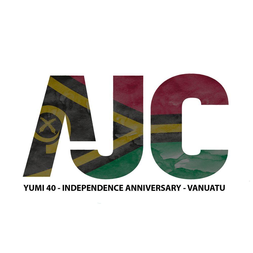 logo-AJC