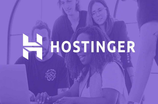 Hostinger is one of the top free Forex VPS providers