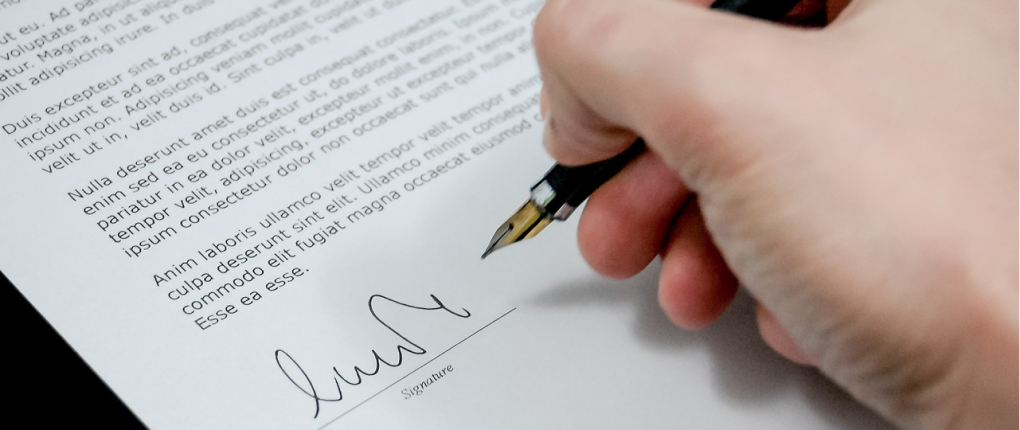 Forex broker registration with SBSB
