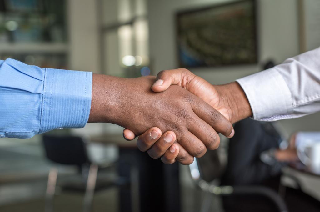 Prime broker CFH has announced its partnership with Finstek