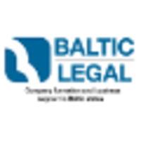 logo-Baltic Legal