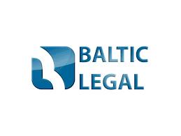 logo-Baltic Legal