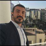 Abdelwahab Anissaf