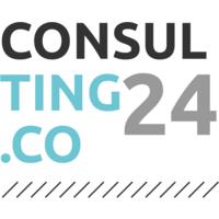 logo-Consulting 24