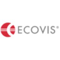 logo-Ecovis Inernational