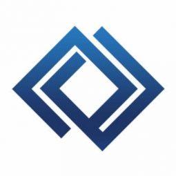CharterPrime-logo