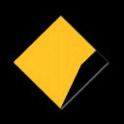 CommSec-logo
