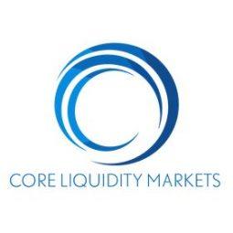 Core-Liquidity-Markets-CLM-logo