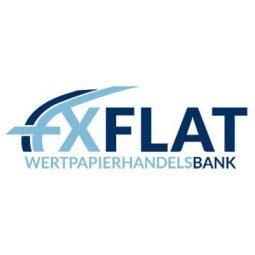 FXFlat-logo