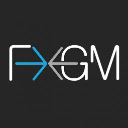 FXGM-logo