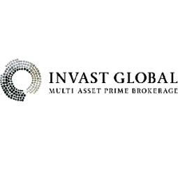 Invast-Global-logo