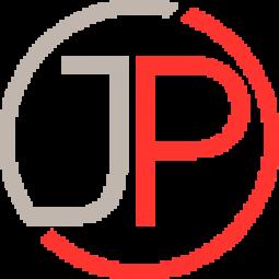 JP-Markets-logo