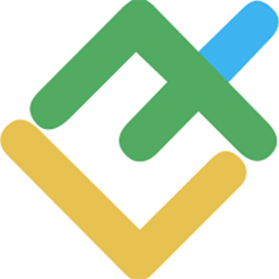 LiteForex-logo