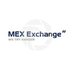 MEX-Exchange-logo