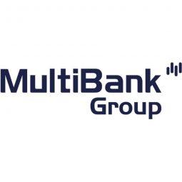 MultiBank-Exchange-Group-logo