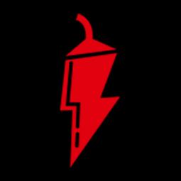 Naga-logo