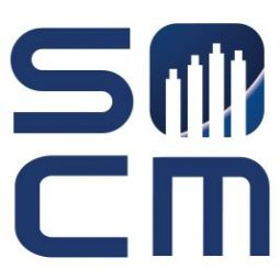 Scandinavian-Capital-Markets-logo