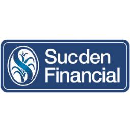 Sucden-Financial-logo