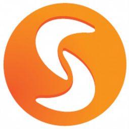 SynergyFX-logo