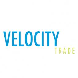 Velocity-Trade-logo