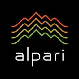 alpari-logo
