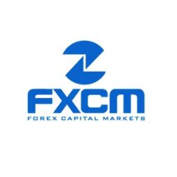 fxcm-reviews-logo